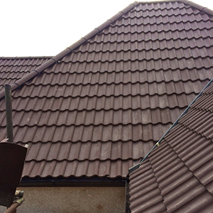 Pass Approved Roofing, Roofing Services Solihull