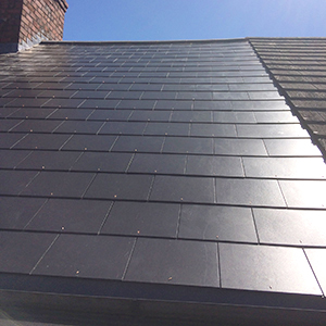 Pass Approved Roofing, Birmingham