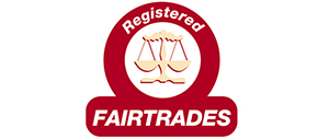 Pass Approved Roofing on Fairtrades