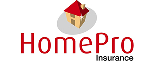 Pass Approved Roofing on Home Pro