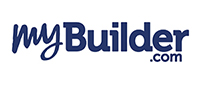 Pass Approved Roofing on MyBuilder