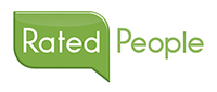 Pass Approved Roofing on Rated People