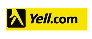 Pass Approved Roofing on Yell.com